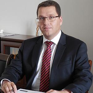 Michal Musil